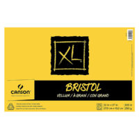 CANSON® Drawing Paper