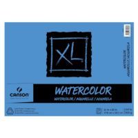 CANSON® Watercolor Paper