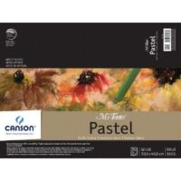 CANSON® Pastel Paper