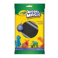 Model Magic Black Color
