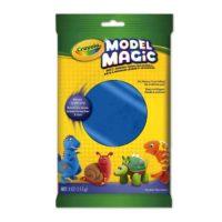 Model Magic Blue Color