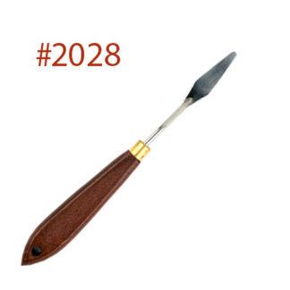 Art-Pro Painting Knife