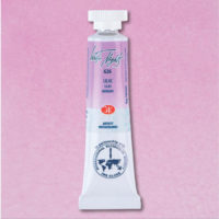 White Nights watercolor paint - Lilac