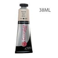 Daler-Rowney-Georgian-Oil-Paint-Flesh-Tint-38ml