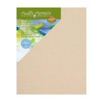 Pastel Premier™ Sanded Eco Panel, Medium Grit, 16x20 inches, Buff, 1 Panel