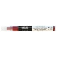 Liquitex-Acrylic-Marker-Fine-Cadmium-Red-Deep-Hue