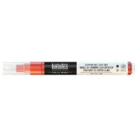 Liquitex-Acrylic-Marker-Fine-Cadmium-Red-Light-Hue