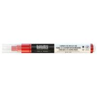 Liquitex-Acrylic-Marker-Fine-Cadmium-Red-Medium-Hue