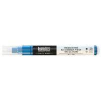 Liquitex-Acrylic-Marker-Fine-Cerulean-Blue-Hue