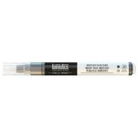 Liquitex-Acrylic-Marker-Fine-Iridescent-Rich-Silver