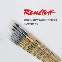 Roubloff-Brushes-Kolinsky-Sable-0