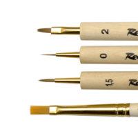 Roubloff-Miniature-Brushes-Set-2