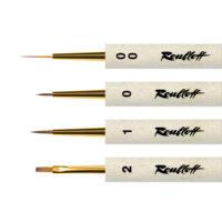 Roubloff-Miniature-Brushes-Set-4