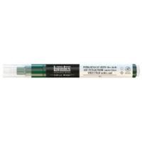 Liquitex Acrylic Marker Phthalocyanne-Green-Blue-Shade