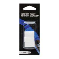 Liquitex Paint Marker Replacement Nib Wide